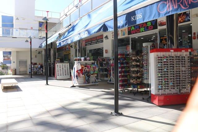 Local Comercial en Mogán en venta - 500.000 € (Ref: 5022765)