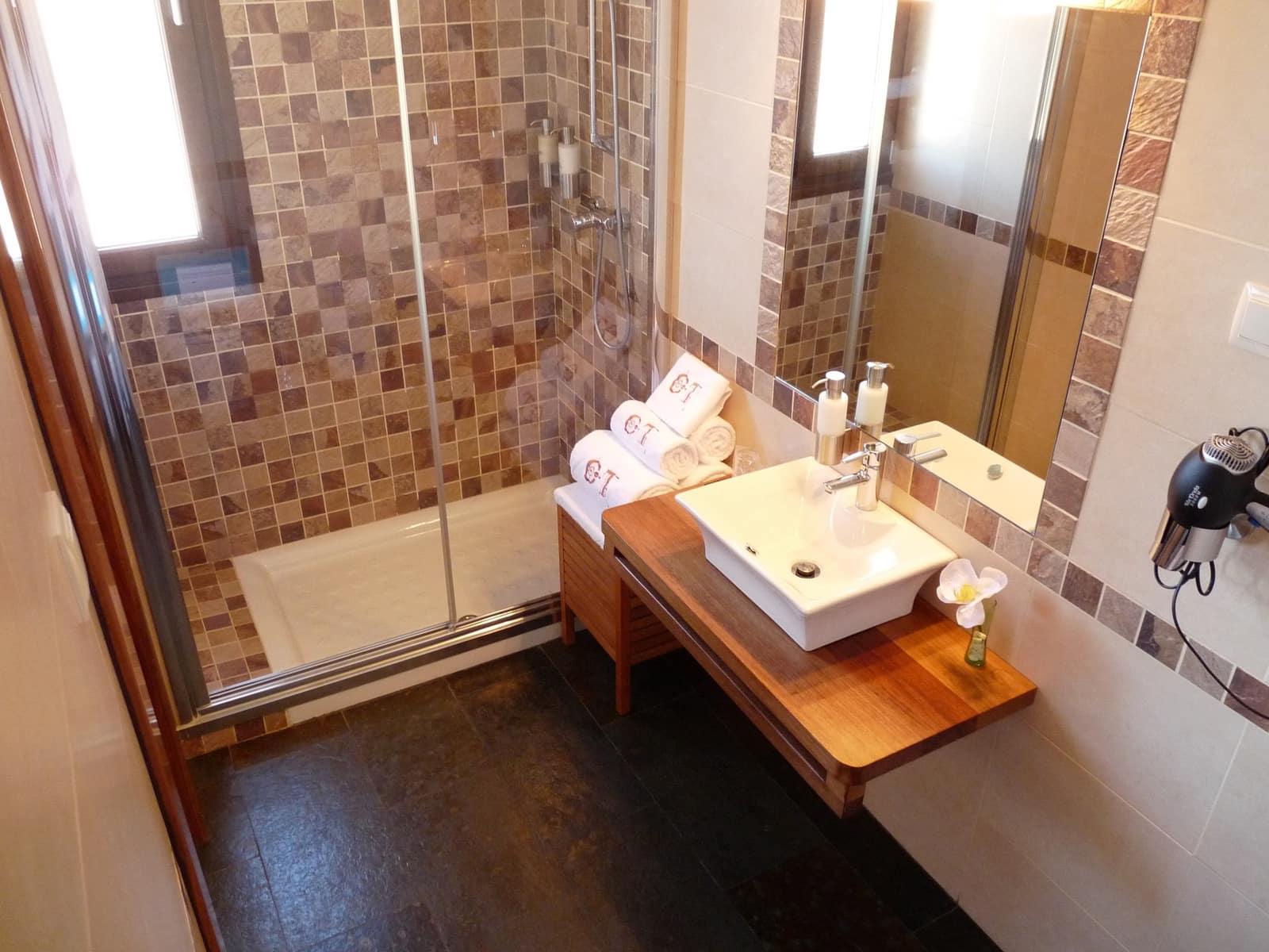 5 chambre Villa/Maison à vendre à Maderuelo - 975 000 € (Ref: 5036253)