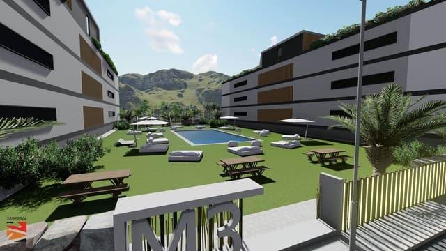 Byggegrund til salg i Marzagan - € 1.930.000 (Ref: 5182089)