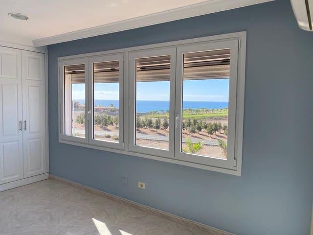 3 camera da letto Villa in vendita in Meloneras con garage - 950.000 € (Rif: 5866561)