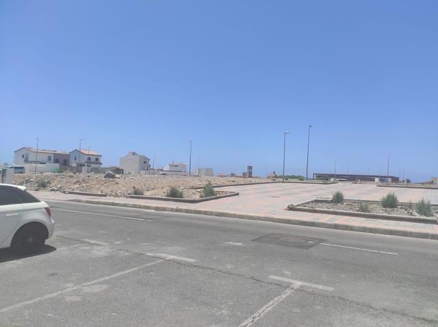 Terreno para Construção para venda em El Tablero - 150 000 € (Ref: 6091630)