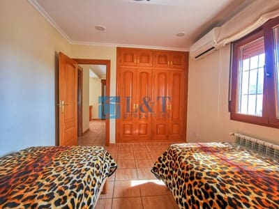 Property for sale in Gata de Gorgos - 91 houses & apartments  Property for sa...