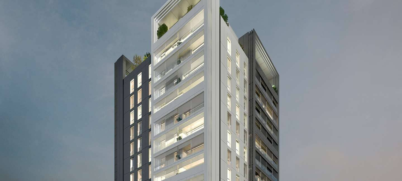 2 chambre Appartement à vendre à Valence ville avec piscine garage - 193 000 € (Ref: 4970846)