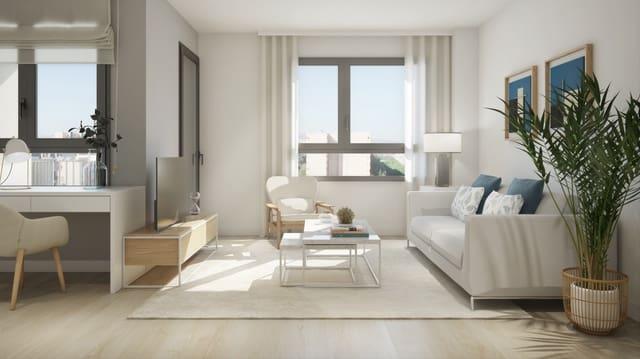 2 chambre Appartement à vendre à Sant Adria de Besos avec piscine - 255 000 € (Ref: 5931530)