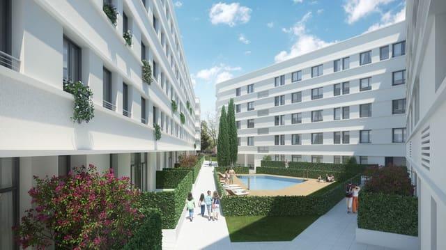 4 sovrum Lägenhet till salu i Cambrils med pool - 335 700 € (Ref: 5931558)