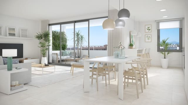 4 bedroom Apartment for sale in Cambrils with pool - € 329,300 (Ref: 5931598)