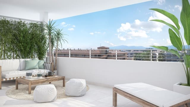 3 bedroom Apartment for sale in Cambrils with pool - € 265,300 (Ref: 5931605)