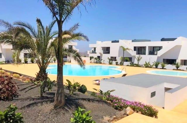1 quarto Apartamento para venda em La Oliva com garagem - 156 000 € (Ref: 6070972)
