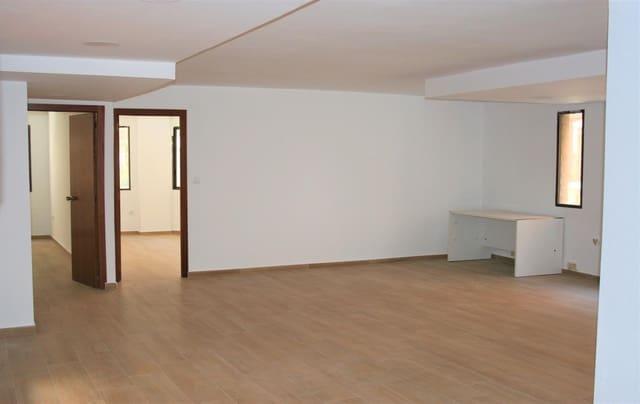 4 sypialnia Loft na sprzedaż w Miasto Alicante / Alacant - 264 000 € (Ref: 5484810)