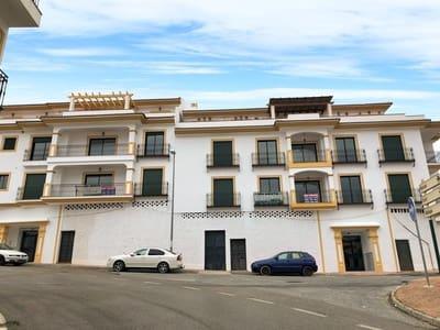 2 Zimmer Apartment zu verkaufen in Guaro (Coin) - 107.000 € (Ref: 4694863)