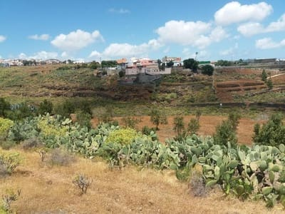 Fincas/Country Houses for sale in Spain - 14,508 found