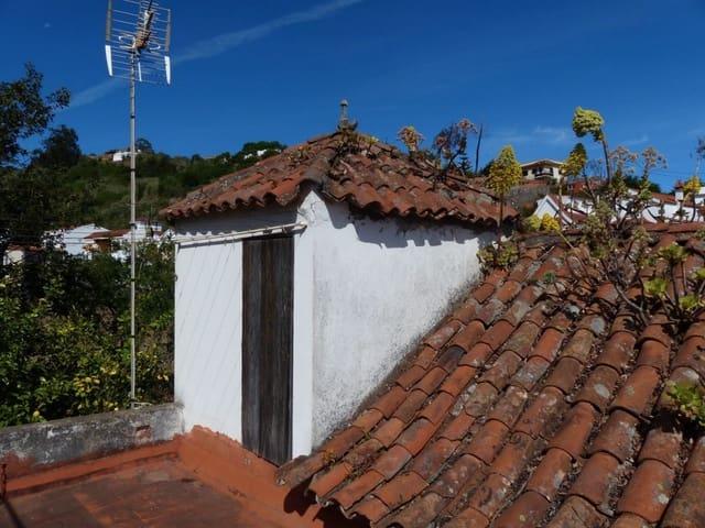 4 Zimmer Villa zu verkaufen in Valleseco - 175.000 € (Ref: 5716700)