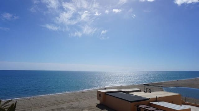 3 bedroom Apartment for holiday rental in Fuengirola with pool garage - € 805 (Ref: 4875717)
