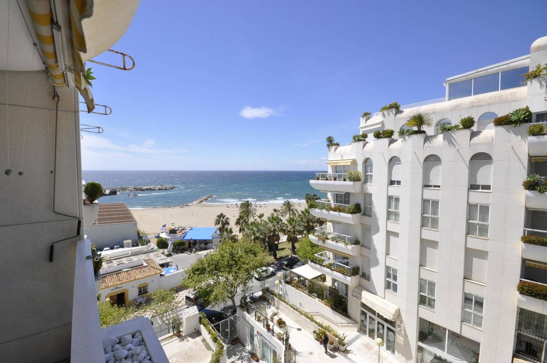 2 bedroom Flat for sale in Marbella - € 690,000 (Ref: 5152546)