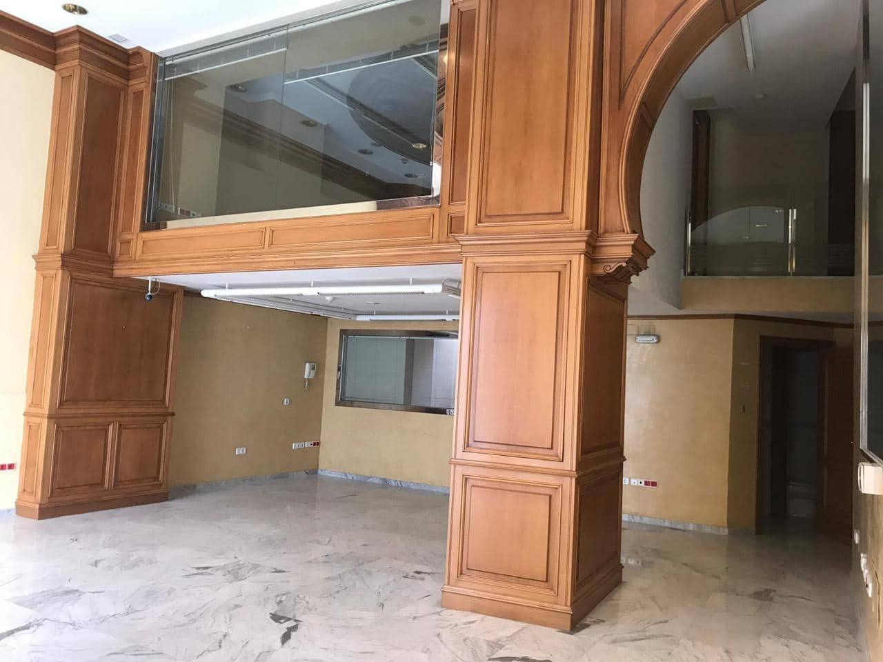 2 slaapkamer Bedrijf te huur in Marbella - € 5.000 (Ref: 5540768)