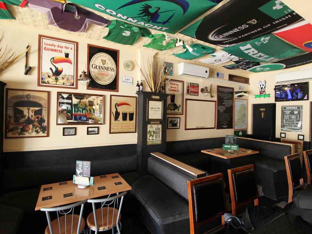 Restaurant/Bar for sale in Benalmadena - € 26,950 (Ref: 4962202)