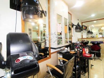 Ladenlokal zu verkaufen in Fuengirola - 19.950 € (Ref: 4963536)