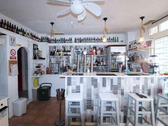 Apartamento en Benalmádena en venta - 9.950 € (Ref: 5474076)