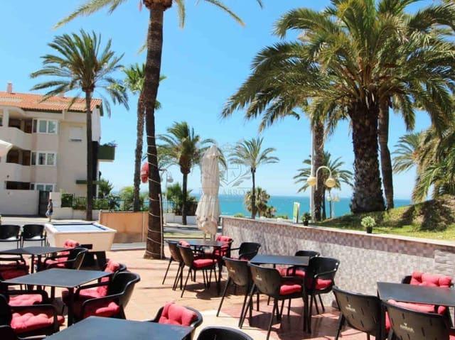 1 sypialnia Restauracja lub bar na sprzedaż w Benalmadena - 249 950 € (Ref: 5871931)