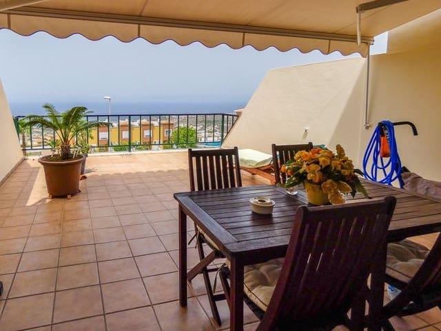 2 camera da letto Bungalow in vendita in Roque del Conde - 315.000 € (Rif: 5531834)