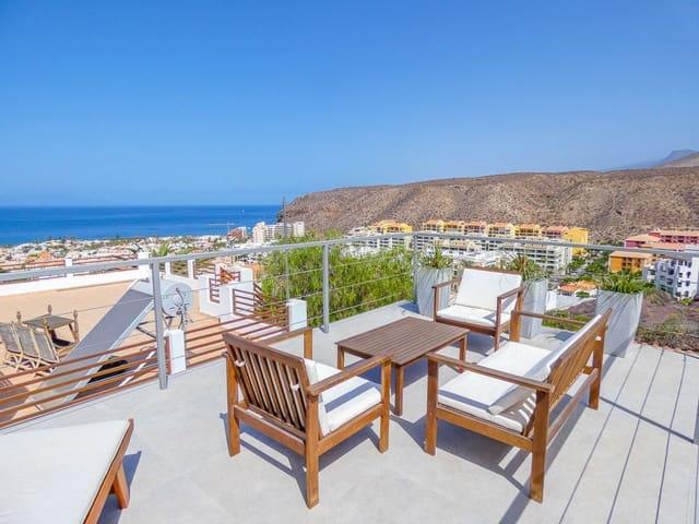 3 camera da letto Appartamento in vendita in Palm-Mar con piscina garage - 895.000 € (Rif: 5545478)