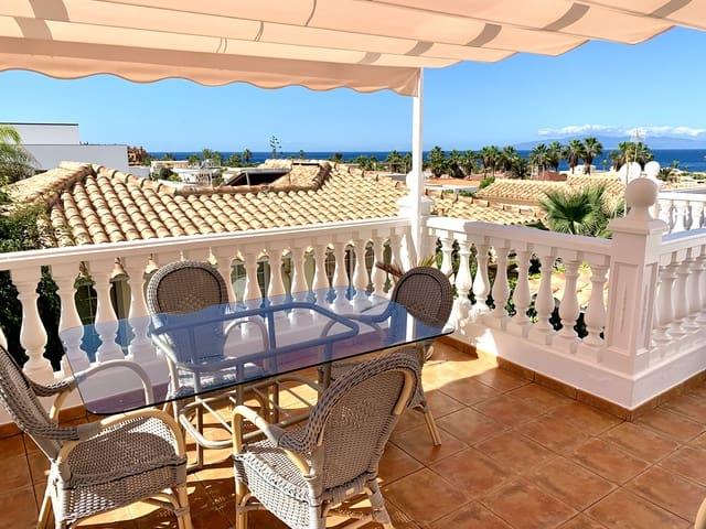 3 makuuhuone Omakotitalo myytävänä paikassa El Palmar - 465 000 € (Ref: 5968608)