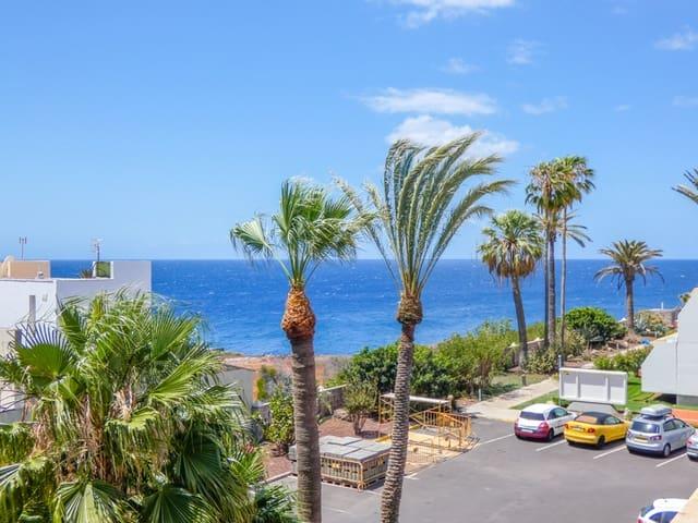 3 quarto Apartamento de Praia para venda em Costa del Silencio - 257 500 € (Ref: 6075617)