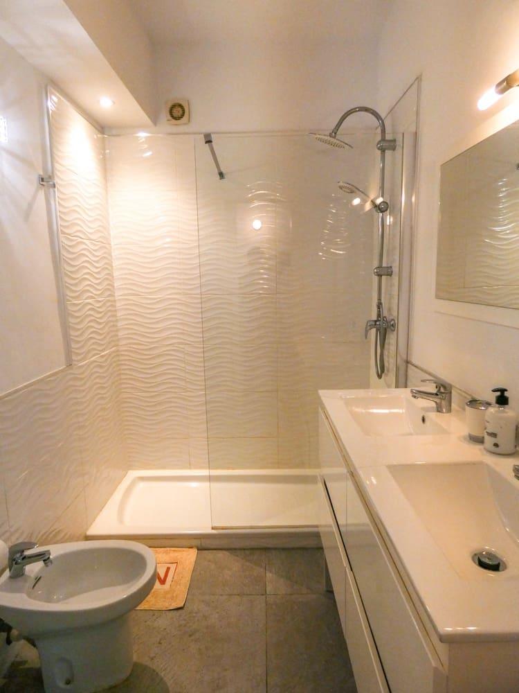 5 bedroom Villa for sale in Costa Adeje - € 800,000 (Ref: 6232326)