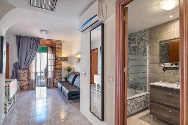 6 soverom Hotell til leie i Marbella - € 3 800 (Ref: 4960020)