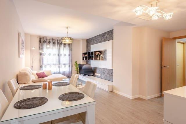 3 soveværelse Lejlighed til salg i Santa Fe - € 93.900 (Ref: 5950828)