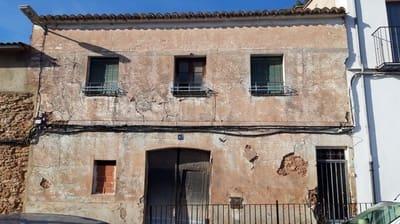 Haus zu verkaufen in Torres Torres - 55.000 € (Ref: 4756784)
