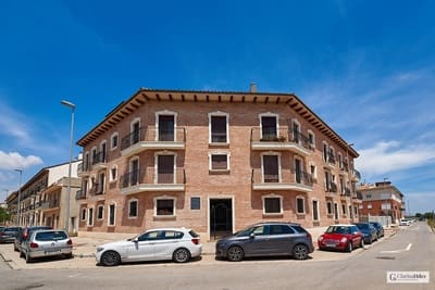 Oficina de 4 habitaciones en Meliana en venta con garaje - 189.900 € (Ref: 5437367)