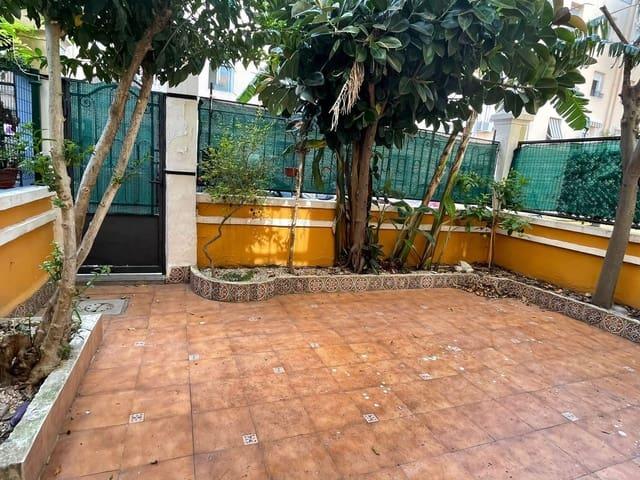 5 quarto Casa em Banda para venda em Valencia cidade - 420 000 € (Ref: 5089121)