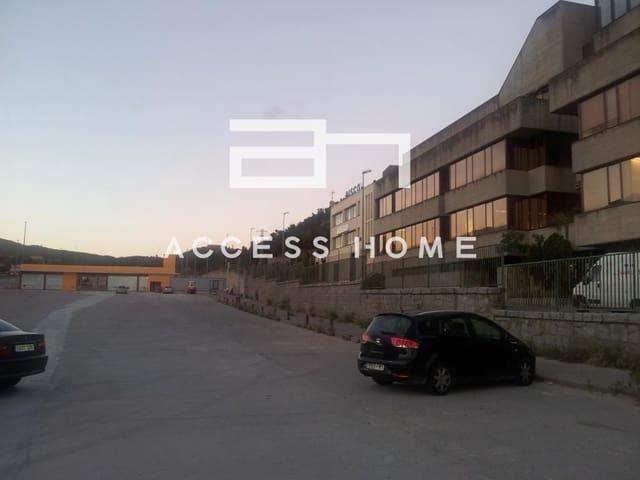 Kantoor te koop in La Jonquera - € 60.000 (Ref: 5744121)