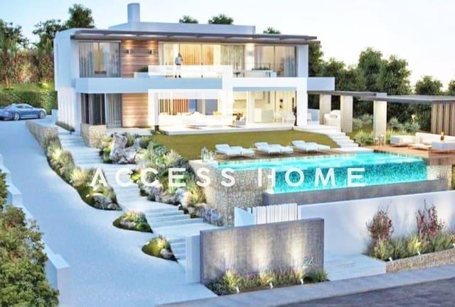 Terre non Aménagée à vendre à Mataro - 437 000 € (Ref: 5744124)
