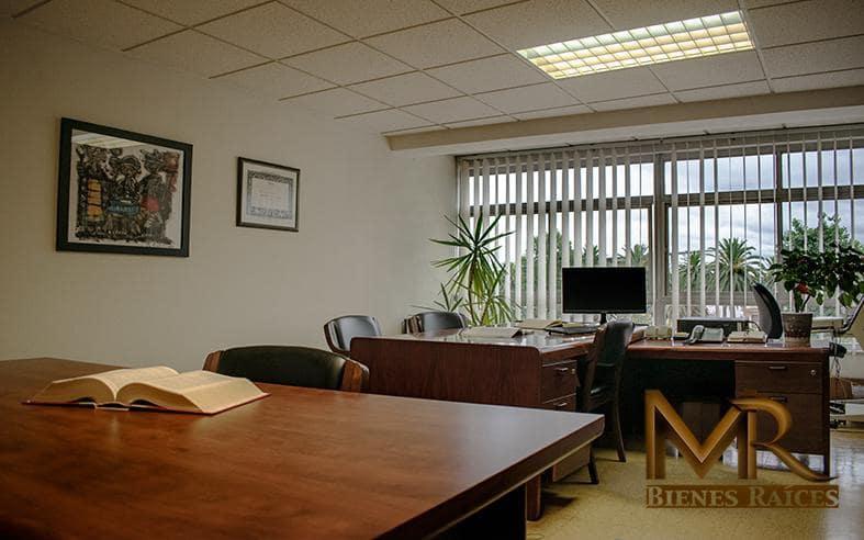 Biuro do wynajęcia w Miasto A Coruna - 2 000 € (Ref: 4987803)