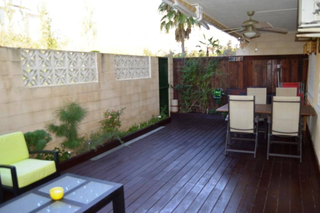 3 bedroom Flat for sale in Benalmadena with pool - € 258,900 (Ref: 4837386)
