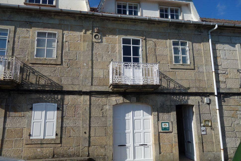 5 chambre Villa/Maison à vendre à Ponte-Caldelas - 250 000 € (Ref: 6057388)