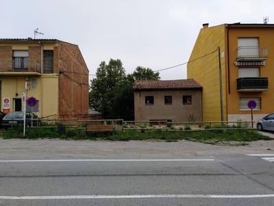 Bauplatz zu verkaufen in Balenya - 210.000 € (Ref: 5451326)