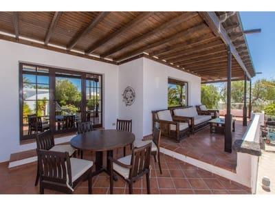 3 Zimmer Haus zu verkaufen in Puerto del Carmen - 650.000 € (Ref: 4792783)