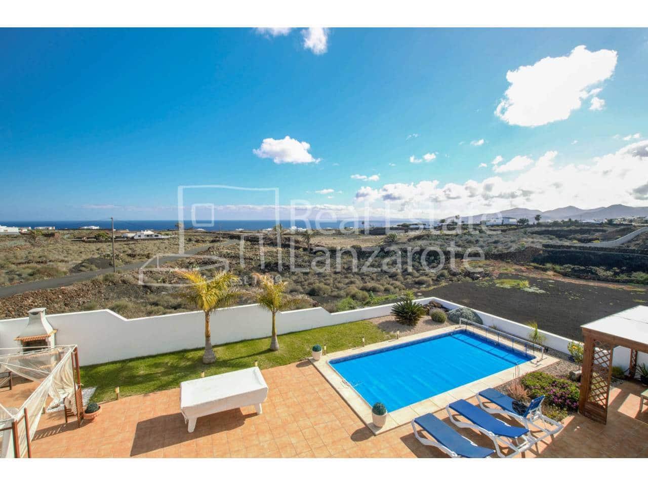 Casa de 5 habitaciones en Macher en venta - 545.000 € (Ref: 4888948)
