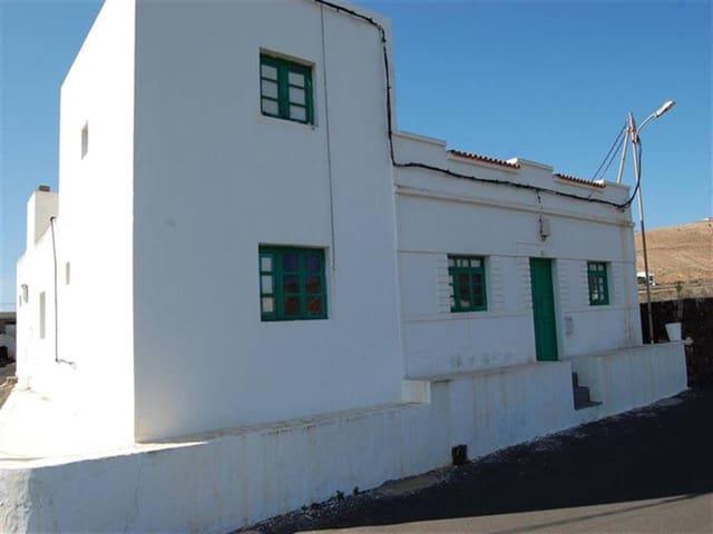 Grond te koop in Los Valles - € 218.500 (Ref: 5073166)