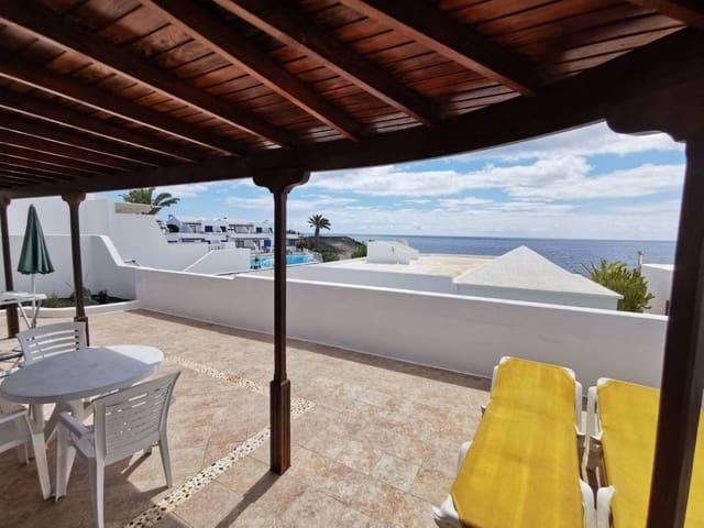 2 sypialnia Willa na sprzedaż w Mala - 299 000 € (Ref: 5386680)