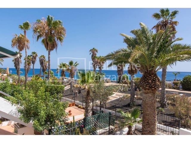 2 Zimmer Reihenhaus zu verkaufen in Puerto del Carmen - 347.500 € (Ref: 5431987)