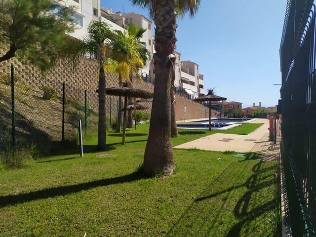 Apartamento de 3 habitaciones en Altorreal en venta con piscina garaje - 125.000 € (Ref: 5633180)