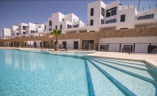 2 Zimmer Ferienapartment in Villamartin mit Pool Garage - 500 € (Ref: 5918654)