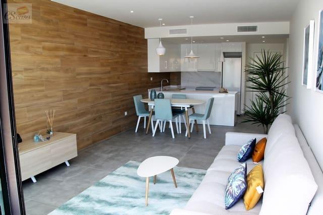2 soveværelse Lejlighed til salg i Villamartin med swimmingpool - € 203.000 (Ref: 5559947)
