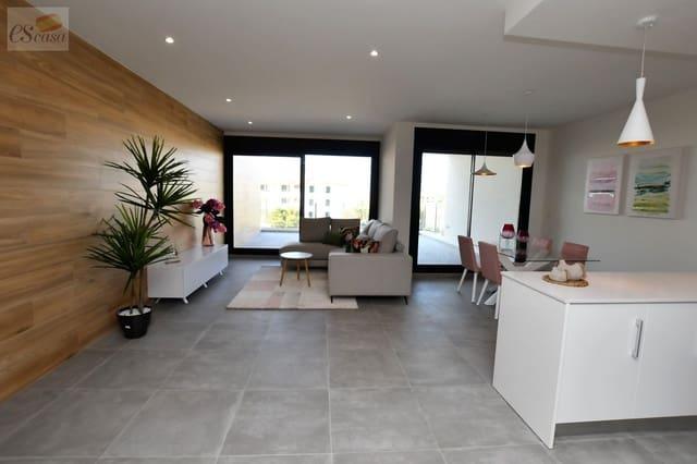 2 quarto Apartamento para venda em Villamartin com piscina - 193 000 € (Ref: 5559948)