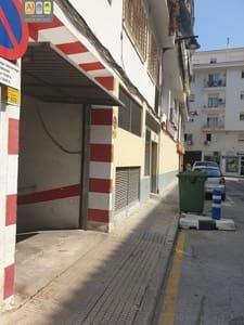 Garage te huur in Altea - € 100 (Ref: 5486026)