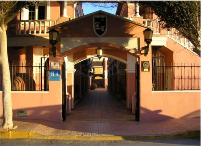 Hotell till salu i La Mata med pool - 4 500 000 € (Ref: 5175399)